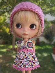 Dress(7)