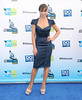 Karina Smirnoff - DoSomething.org and VH1's 2012 Do Something Awards, California