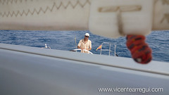 travesia_mediterraneo_vela_38