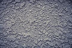 NAKT0005 (Neil Kremer3) Tags: texture highresolution raw free hires neilkremer