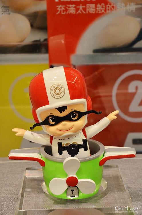 2012國際公仔展24.jpg