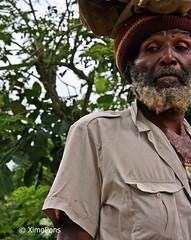IMG_9196 (XimoPons : vistas 5.500.000 views) Tags: ximopons jamaica caribe america gente people personas caras jamaica´speople faces