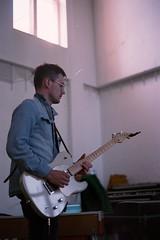 Petter / Coppola Sessions