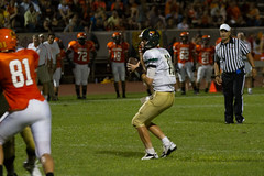 1208 Varsity football at CDS-37 (nooccar) Tags: football yearbook august varsity tempe 1208 aug12 varsityfootball coronadelsol fa12 bhsfootball august2012 bashafootball yb1213 yearbook1213
