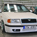 "Skoda Felicia • <a style=""font-size:0.8em;"" href=""http://www.flickr.com/photos/54523206@N03/7886585022/"" target=""_blank"">View on Flickr</a>"