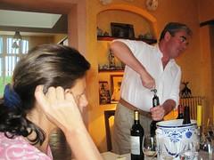 7902945750 d5e5e4ec31 m Bordeaux 2010