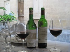 7902958128 687f1634aa m Bordeaux 2010