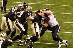2012-08-25 - Texans @ Saints-336 (Shutterbug459) Tags: football nfl saints professional afc nfc superdome houstontexans neworleanssaints gameaction 20120825