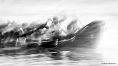 (Bharat Baswani) Tags: race boat kerala trophy nehru bharat alleppey alappuzha chundan baswani