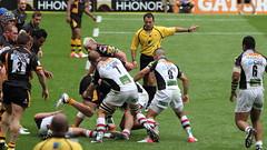 IMG_7701 (andys1616) Tags: london rugby september wasps ldh aviva 2012 premiership twickenham quins harlequins doubleheader rugbyunion twickenhamstadium