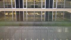 water 82 (yanomano_) Tags: film water sunshine agua wasser elements 1minute iphone moviemaker waterfilm filmemacher oneminutefilm itsadream yanomano esunsueño sicridic ilovetoentertainyou