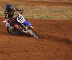 2012 Sundance Motocross (Garagewerks) Tags: sports sport youth race honda all ride action son
