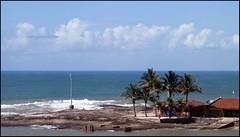 Calado de Guarapari (Vi) Tags: espritosanto guarapari calado praiadomeio agosto2012 11082012