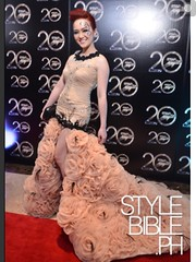 star magic ball 2012 (chinese guy1) Tags: ball star google kat kim magic kit abs kitkat pep abscbn 2012 chiu cbn starmagicball starmagicball2012