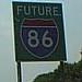 future86