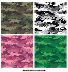 PTN001_CAMO01_sample (SUPERHOLIK) Tags: summer brown abstract black color green texture motif fashion illustration forest dark soldier army design costume clothing war colorful uniform pattern force graphic background military spot retro clothes canvas textile fabric hide jungle camouflage environment material concept cloth combat camoflage protection vector seamless textured