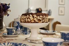 _MG_7269_10092012 (foto.quique) Tags: buenosaires pastel geburtstag cocina cumpleaos kuchen torte dulcedeleche mandeln argentinien almendras fotoquique henrikdolle