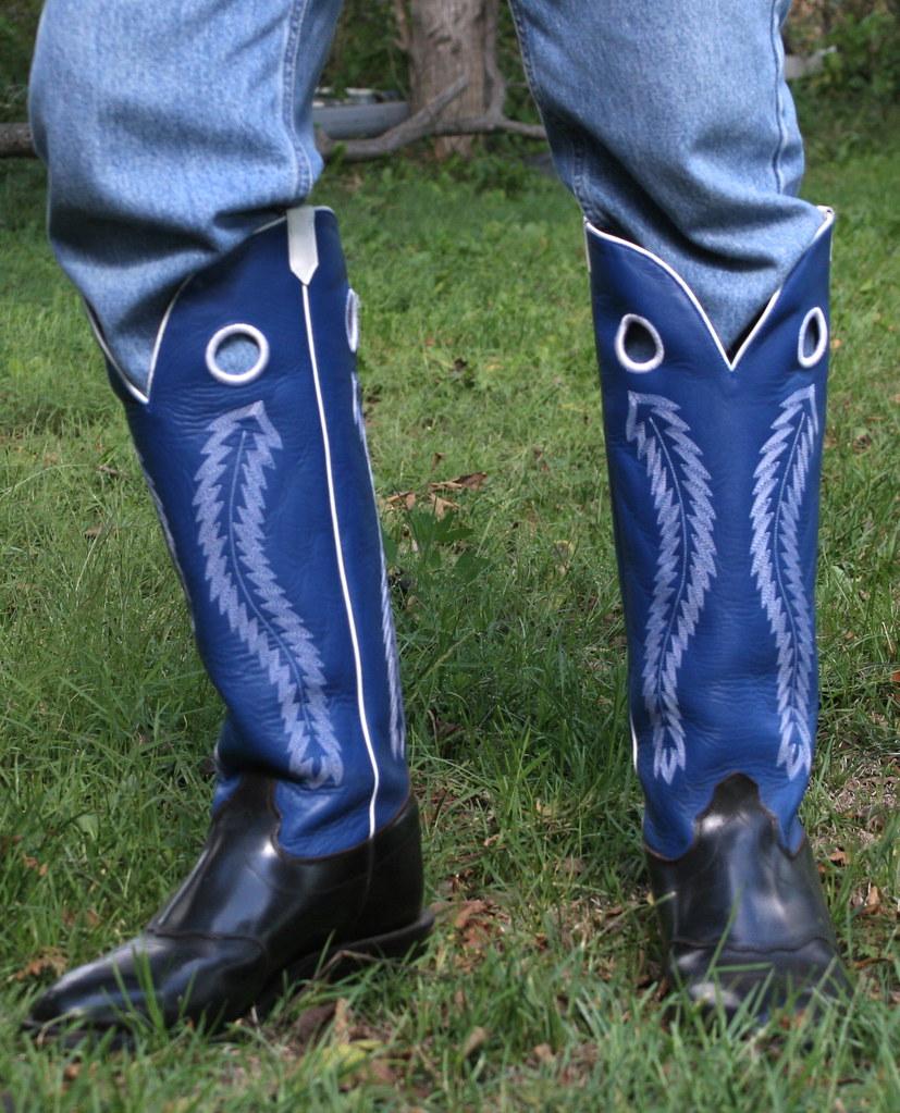 25a14cbc52e tall top buckaroo boots