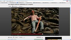 wally apocalipto (JimmyZor) Tags: movie bad picture mel frame pelicula gibson mala mayas apocalypto nefasta 13139