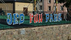 "Jed Fun Park • <a style=""font-size:0.8em;"" href=""http://www.flickr.com/photos/22192921@N00/7978918669/"" target=""_blank"">View on Flickr</a>"