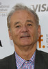 Bill Murray 2012 Toronto International Film Festival Toronto, Canada