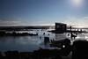 Islanda  0528 (Filippo Calda) Tags: islanda