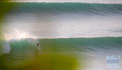 Impossible - Bali (balisurftravelcompany) Tags: sunset bali waves swell impossibles padangpadang