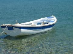 Kos 2012 (The Sparkly One) Tags: ocean sea boat sailing ship harbour aegean hellas kos greece dodecanese greekisland hellenicrepublic dodeknisa