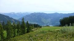 zasp zP1000529_cr (andywebgallery) Tags: summer austria see am august september 2012 zell kaprun andywebgallery