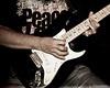 _JEM5812.jpg (jescandell) Tags: music rock live restaurante musical ibiza musica grupo gitarra santagertrudis tonifernandez tocrock cancaus sergiotorres jescandell companatge mygearandme pepegamba titozornoza