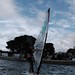 Improver Windsurfing Lessons - Aug 2012