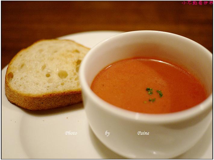 台北貓下去西餐快炒小館Meowvelous Cafe&Restaurant (14).JPG