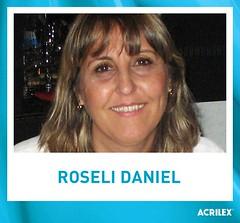 Roseli Daniel (Acrilex) Tags: pintura acrilexroselidanielartesanatoprofessoraartesmanuais