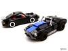 Porsche vs. Cobra (ZetoVince) Tags: ford car greek cobra lego ace 911 vince porsche shelby vehicle carroll minifig ac coupe 930 carrera roadster zeto zetovince
