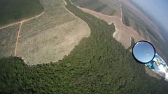 vlcsnap-2012-09-19-21h57m44s67 (Fantinatti) Tags: high altitude balloon helium ccb helio balao estratosfera