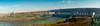 Panoramica Itaipu Binacional (Marney Queiroz) Tags: color nature cores do natureza foz iguacu colorido queiroz marney panasonicfz35 marneyqueiroz