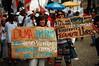 2012-06-20 10.24.42 (Dean.Chahim) Tags: brazil rio march riodejaniero peoplessummit internationaldayofaction rio20 cupuladospovos