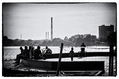photo0_7 (mike.chernov) Tags: street white black snap panasonic blackandwhitephotograph gf2