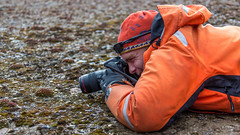 Forlandet National Park, Arctic (x_tan) Tags: arctic canonef28300mmf3556lisusm canoneos5dmarkiii nordreisfjordennationalpark spitsbergen svalbard svalbardandjanmayen sj