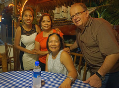 2015 05 09 Vac Phils m Cebu - Santa Fe - night life - @ Blue Ice Bar Restaurant-22 (pierre-marius M) Tags: cebu santafe nightlife blueicebar restaurant