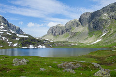 IMG_1948Haukelifjell, Nupsdalen (JarleB) Tags: haukelifjell haukeli nupsdalen norway nupsredet nup hordaland odda rldalstrimmen hyfjellet norwegen norge westernnorway rldal hardangervidda haukeliseter ulevvatnet