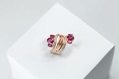Amrica Joias (Juliano Brito) Tags: joia jewelry still stillife macro gold anel ring
