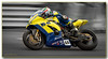 Jack Kennedy WD40 Kawasaki (jdl1963) Tags: british superbike championship thruxton motorbike motorcycle racing tommy bridewell suzuki 1000