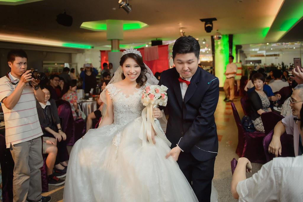 守恆婚攝, 宜蘭婚宴, 宜蘭婚攝, 婚禮攝影, 婚攝, 婚攝推薦, 礁溪金樽婚宴, 礁溪金樽婚攝-129