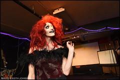 ha2089copy (paradeimages) Tags: halloweeninaugust halloween gaydolf rainbowgorecake mississippijones jamesmajesty punk rock houseparty pbr helentragedy jackiehell l80