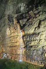 grotte Stiffe_010