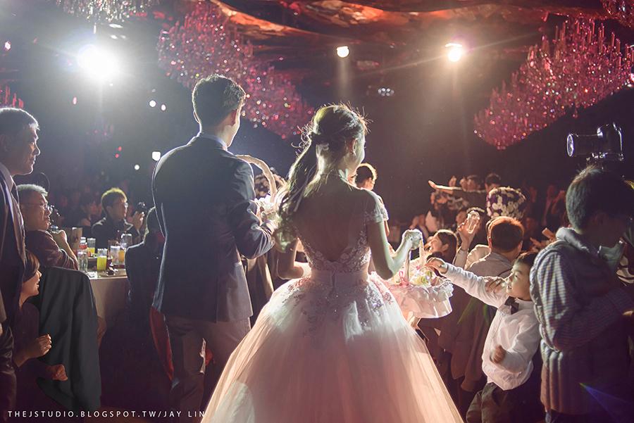 婚攝 君品酒店 婚禮紀錄 婚禮攝影 推薦婚攝 JSTUDIO_0132