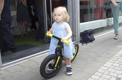 Fietsotheek Adegemestraat Mechelen - 11 (Mechelen op zijn Best) Tags: fietsotheek kinderen kinderfiets adegemstraat mechelen uitleendienst