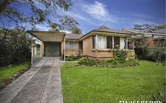 10 Chelmsford Road, Lake Haven NSW