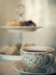 Time for Tea [34/52] (Jam-Gloom) Tags: project52 52weeks 52weekproject olympusuk olympusomdem5 olympusomd olympus omd em5 stilllife still life depthoffield depth field 25mm14 25mm panaleica panasonic leica panasonicleica25mm14 14 tea teacup cup cupoftea hightea teaparty cakestand cake sandwich sandwiches studio studiolighting studiophotography 52 week project weeks week34 34 johnlewis portmeirion secretgarden secretgardenportmeirion johnlewisportmeirion johnlewisportmeirionsecretgarden portmeirionsecretgarden dreamy ethereal ethereality product productphotography timefortea time for